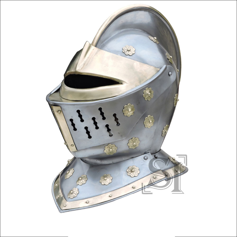 royal guard helmet