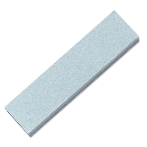 Large Knife Sharpener Sharpening Stone 8 x 2 x 1 Inches