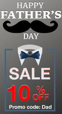Sharp Import Fathers Day Sale