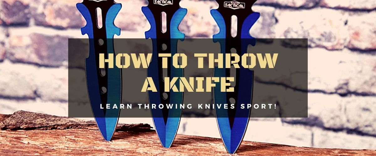 how-to-throw-a-knife-learn-throwing-knives-sport