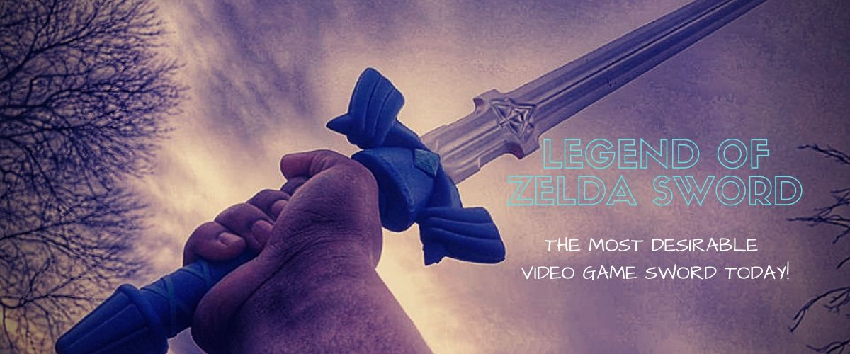 legend-of-zelda-sword-the-most-desirable-video-game-sword-today