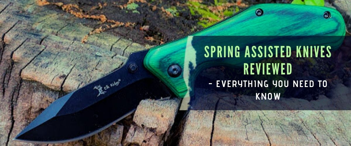 spring-assisted-knives-reviewed-everything-you-need-to-know