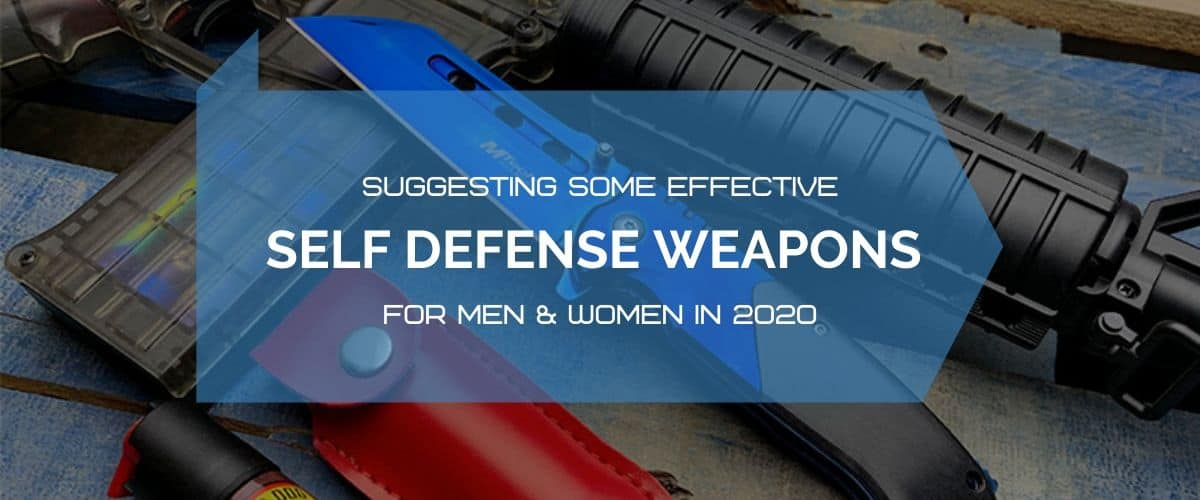 suggesting-some-effective-self-defense-weapons-to-men-and-women