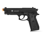 Taurus Officially licensed PT92 CO2 Airsoft Pistol M9 Style FPS-377