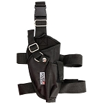 Swiss Arms Tactical Universal Cordura Leg Holster