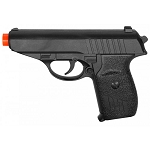 Galaxy G3 Spring Airsoft Pistol Full Metal FPS-280