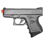 P698 Spring Airsoft Handgun FPS-160 6MM Pistol