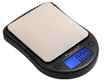 TR-100 Digital Pocket Scale 100g x 0.01g Jewelery Scale