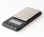 X4-100 Mini Digital Pocket Size Scale 100g x 0.01g Jewelry Scale