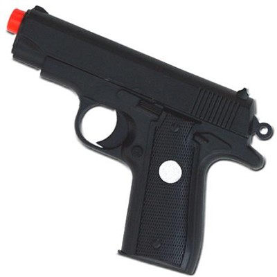 G2 Model Heavy Weight Metal Airsoft Gun
