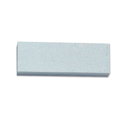 6 Inch Sharpening Stone Knife Sharpener