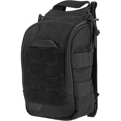 5.11 Tactical Tac Ready UCR IFAK Vehicle's Headrest Accessory Pouch Bag